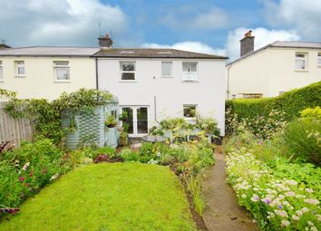 Thumbnail 3 bed semi-detached house for sale in Brookleaze, Bristol