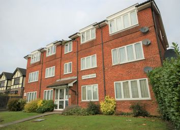 Thumbnail 1 bed flat to rent in Juniper Court, College Hill Road, Harrow, Middlesex