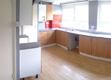 Thumbnail 2 bed maisonette to rent in Haynes Park Court, Slewins Close, Hornchurch