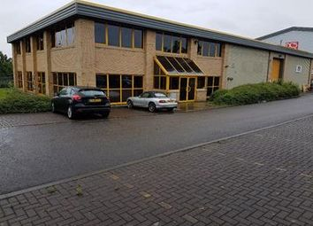 Thumbnail Light industrial for sale in Unit 3, Shaw Cross Business Park, Dewsbury, West Yorkshire