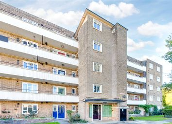Thumbnail 2 bed flat for sale in Sulivan Court, Peterborough Road, Parsons Green, London