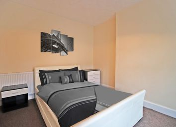Thumbnail Room to rent in Sexton Avenue, Kempston, Bedford