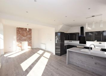 4 bed semi-detached house for sale in Westcliffe Drive, Layton, Blackpool, Lancashire FY3