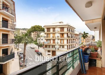 Thumbnail 2 bed apartment for sale in Javea, Valencia, 03730, Spain