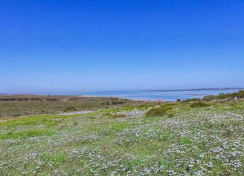 Thumbnail Land for sale in Shark Bay, Langebaan, Western Cape