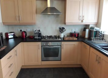 3 bed property to rent in Marigold Court, Ketley, Telford TF1