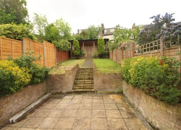 Thumbnail 4 bedroom property to rent in Palace Gates Road, London