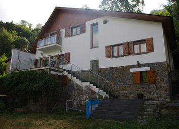 Thumbnail 3 bed chalet for sale in Xalet Bellomont, Auvinyá, Andorra