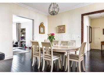 Thumbnail 3 bed apartment for sale in 75001, Paris 1Er, Fr