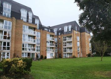 Thumbnail 1 bed property for sale in Sandgate Road, Folkestone