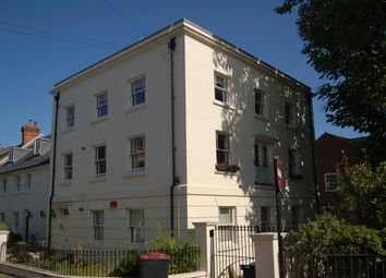Thumbnail 2 bed penthouse to rent in Lilium Gate, St. Marys Street, Canterbury