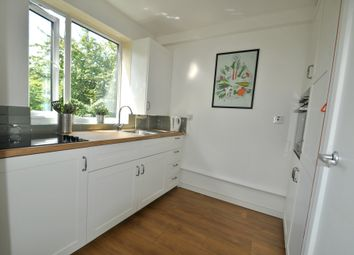 Thumbnail 1 bedroom flat for sale in Northcroft Road, Ealing
