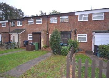 Thumbnail 2 bed property to rent in Katrine Square, Hemel Hempstead