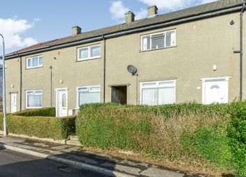 2 bed terraced house for sale in Westcliffe, Dumbarton G82