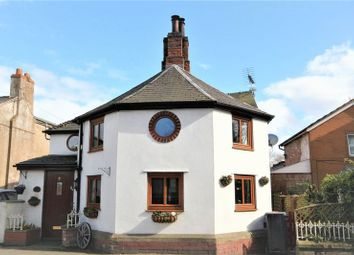 Thumbnail 3 bedroom detached house for sale in Tilstock, Whitchurch