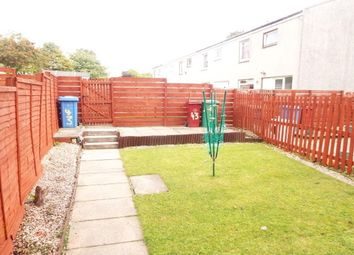 Thumbnail 3 bed property to rent in Broom Crescent, East Kilbride, Glasgow