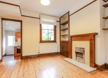 Thumbnail 3 bedroom terraced house to rent in Allam Street, Oxford