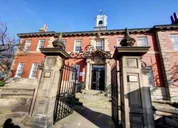 Thumbnail Serviced office to let in Albert Road, Jarrow