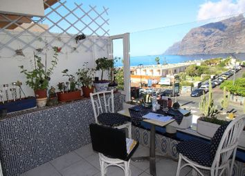 Thumbnail 3 bed apartment for sale in Los Gigantes, Tenerife, Spain