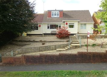 4 bed property for sale in Sweetbrier Lane, Heavitree, Exeter, Devon EX1