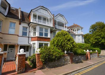 5 bed property to rent in Vicarage Road, Old Town, Eastbourne BN20