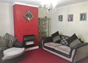 Thumbnail 3 bed terraced house for sale in Dalton Avenue, Mitcham