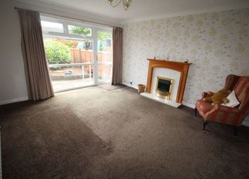 Thumbnail 1 bed bungalow for sale in Tollesby Road, Middlesbrough