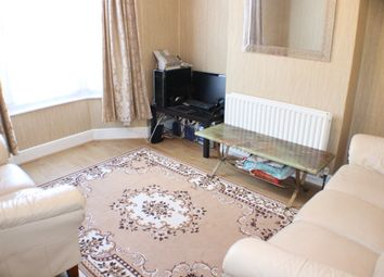 Thumbnail 3 bed terraced house for sale in Keogh Road, Stratford