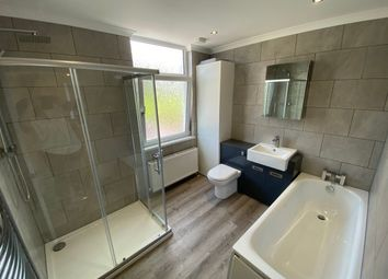 Thumbnail 3 bed terraced house for sale in Treherbert -, Treorchy