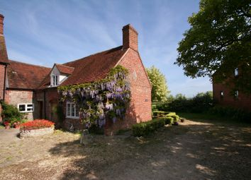 Thumbnail 2 bed cottage to rent in Church Street, Appleford