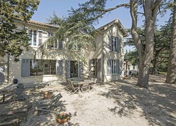 Thumbnail 5 bed property for sale in Rue De Provence, 84000 Avignon, France