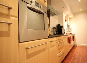 Thumbnail 1 bed flat to rent in Bath Lane, Newcastle Upon Tyne
