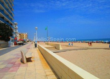 Thumbnail 5 bed apartment for sale in Bellreguard, Valencia, Spain