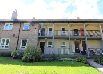 Thumbnail 1 bed flat for sale in Middlefield Walk, Aberdeen