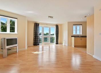 Thumbnail 2 bed flat for sale in Blackheath House, 160 Harlesden Road, Willesden Green, London