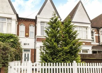 2 bed flat for sale in Conyers Road, London SW16
