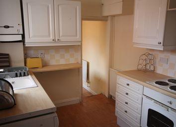 Thumbnail Room to rent in Cardigan Terrace, Heaton, Newcastle