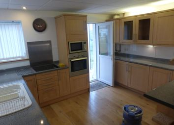 Thumbnail 2 bed bungalow to rent in Colne Way, Point Clear Bay, Clacton-On-Sea