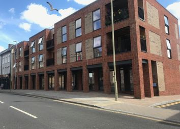 Thumbnail Retail premises for sale in Greyfriars Media Site, Gloucester