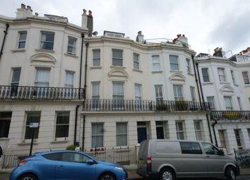 Thumbnail Studio for sale in Norfolk Road, Brighton