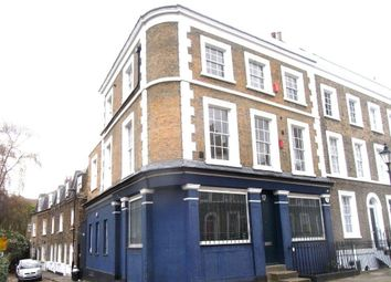 Thumbnail Office for sale in 17 Remington Street, London