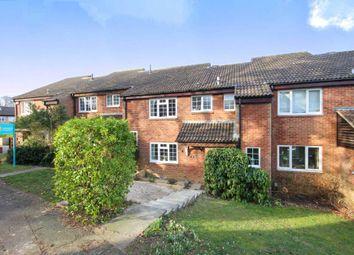 3 bed terraced house for sale in Juniper, Bracknell RG12