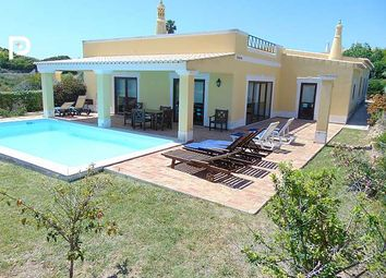 Thumbnail 3 bed villa for sale in Praia Da Luz, Algarve, Portugal