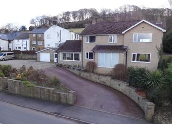Thumbnail 4 bed detached house for sale in Whalley New Road, Billington