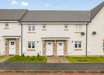 3 bed terraced house for sale in Hewing Place, Newcraighall, Musselburgh EH21
