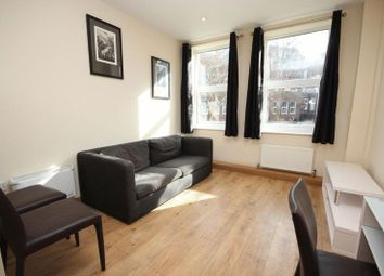 Thumbnail 1 bedroom flat for sale in St. Faiths Lane, Norwich