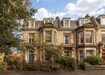 2 bed flat for sale in Admiral Terrace, Edinburgh EH10