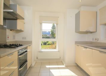 Thumbnail 3 bed semi-detached house to rent in Wraysbury Drive, Yiewsley, West Drayton, Middlesex