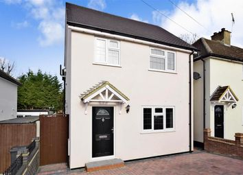 3 bed detached house for sale in Forest Avenue, Chigwell, Essex IG7