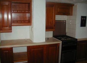 Thumbnail 2 bedroom property to rent in Argie Road, Burley, Leeds